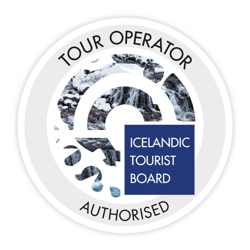 FMS_tour_operator75
